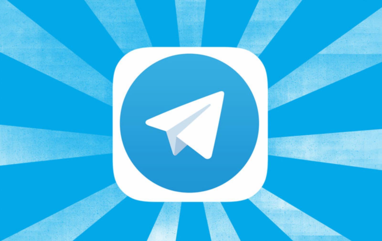 لینک گروه تلگرام درساوه Павел Дуров зарегистрирует Telegram в России - Qled.com.ua