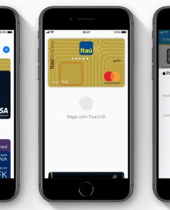 apple-pay-itau