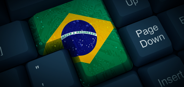 brasil-TI