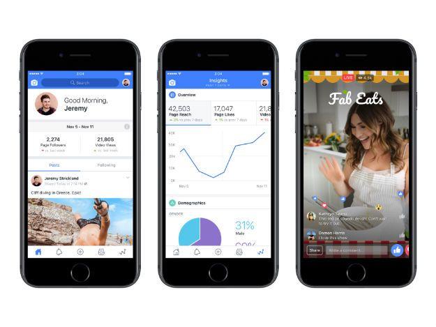 creator-app-FB