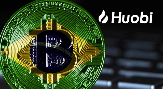 huobi-bitcoin-brasil-exchange