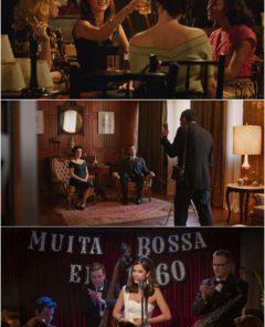 coisa-mais-linda-série-brasileira-retrô-para-se-apaixonar 6