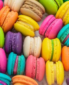 colorful-desert-pink-pirozhnye-sladkoe-sweet-dessert-brig-23