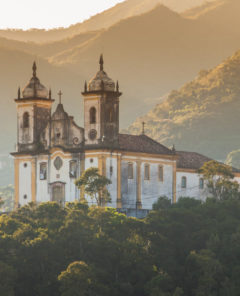 c963d708-4b8e-4737-a37a-e74c6245cdca-Brazil-Ouro-preto-cathedral-church-on-hill-SS_large1