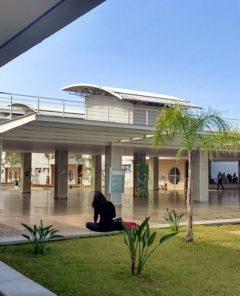 mejores-universidades-de-Brasil-Unicamp