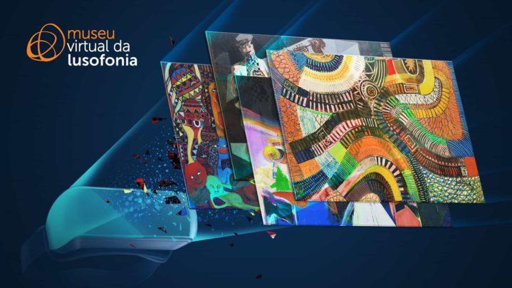 https://artsandculture.google.com/asset/institutional-virtual-museum-of-lusophony-fernando-lopes-e-alessandra-nardini/8AGyt9aTsp1Zew