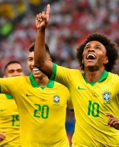 s1kysports-willian-brazil-peru_4700523