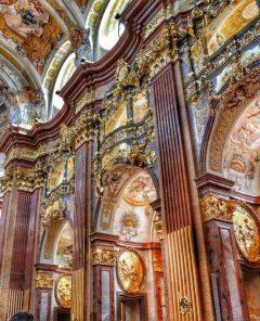 barroco-arte-brasileira-1-1024x682